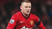 Rooney deserves deal – Evra