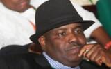 Tambuwal visits Obasanjo, faults  Sanusi's suspension