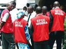 N450m fraud: EFCC arraigns banker for negligence