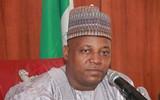 Don't remove Borno gov, APC warns Jonathan
