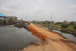Ijegun-Imore: Residents still haunted by petrol spill