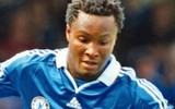 Mikel boost for Chelsea against Galatasaray