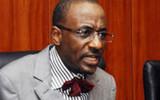 CBN gov challenges suspension in court