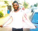 Suspected cultists stab DSTV engineer to death
