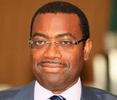 Nigeria spends N125bn annually on fish importation – FG