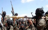 Borno and changing dynamics of Boko Haram
