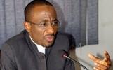Suspension: Court refuses Sanusi's ex parte motion