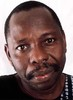 Ogoni protests Saro-Wiwa's  exclusion from honours list