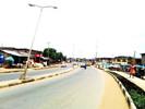 Idimu residents blame incessant burglary on dead streetlights