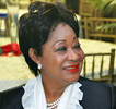 Confab: Industrialisation'll solve Nigeria's problems, says Akande