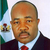 Akpabio Urges Jonathan To Sack Governors Of Terror-Plagued North-East