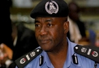 Nigeria's Police Chief Demands Probe Of Policeman For Alleged Rape