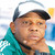 Brazil 2014: Keshi tired over list