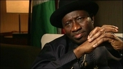 President Jonathan Assures International Community The Forthcoming World Economic Forum In Abuja Will Be Safe
