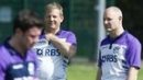 Gemmell: Scotland sevens must show Commonwealth medal form