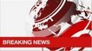 Nigeria schoolgirl abductions: Protest leader 'held'