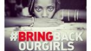 #BBCtrending: How a million people called to #BringBackOurGirls