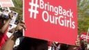 US experts join hunt for abducted Nigerian schoolgirls