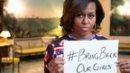 Nigeria abducted schoolgirls: Was US slow to act?