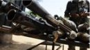 Nigeria confirms market massacre blamed on Boko Haram