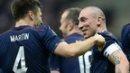 Nigeria v Scotland: BBC to broadcast match at Craven Cottage