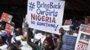 Nigeria abductions: Kerry says US experts set to start work