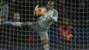 Nigerian keeper Vincent Enyeama thrilled by award