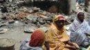 Gamburo: The town Boko Haram destroyed