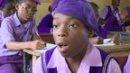 Nigeria kidnap: Schoolchildren 'scared' to go to class