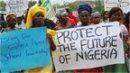 Nigeria Analysis: State of emergency one year on