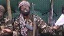 Nigeria abductions: How do you negotiate with Boko Haram?