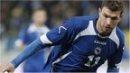 Fifa World Cup 2014 team profile: Bosnia-Hercegovina
