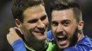 Asmir Begovic: World Cup can reunite Bosnia's 'golden generation'