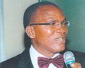 FG to issue $300m Diaspora bond