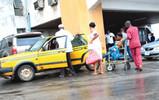 Doctors' strike cripples hospitals nationwide