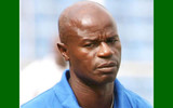 Eagles were unlucky – Adepoju