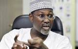 Osun REC on leave, not removed -INEC