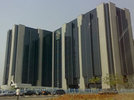 Resolve bank customers' complaints in 30 days –CBN