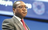 Nigerians to get loans for locally-assembled cars