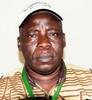 Confab's decision on primary schools spells doom — NUT President
