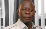 Oshiomhole, APC jittery over defection —PDP