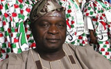 I remain PDP secretary —Oyinlola