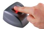 Biometric registration of bank customers begins in Lagos