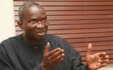 Lagos proposes 'Rent to Own' home policy