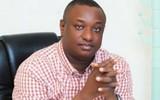 Bombing: Keyamo's absence stalls Charles Okah's trial