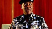 Nigeria's Police Chief Accused Of Investment Fraud