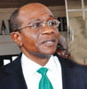 CBN defended naira with $17.58bn in six months