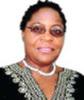 The new 'logistics' of Nigerian journalism (II)
