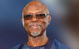 Ikimi made mistake threatening to leave APC — Odigie-Oyegun