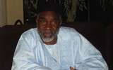 Impeachment: Panel indicts Nyako, absolves deputy